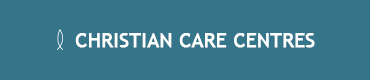 Christian Care Centres