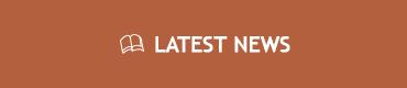 Alabare News