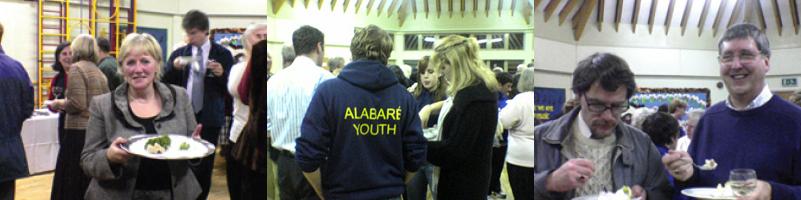 alabare-christian-community-fellowship