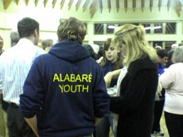 alabare-christian-community-fellowship2