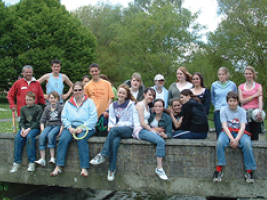 alabare-christian-community-youth1